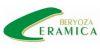 логотип Берёзакерамика