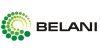 логотип belani