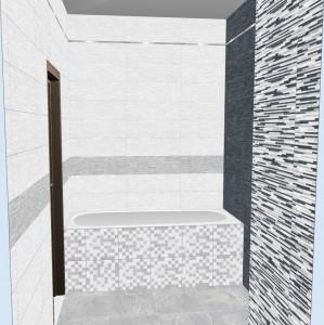 Alcor Ceramica Classic в ванной 6