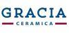 Плитка Gracia Ceramica логотип
