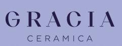 логотип Gracia ceramica