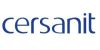 Плитка Cersanit логотип