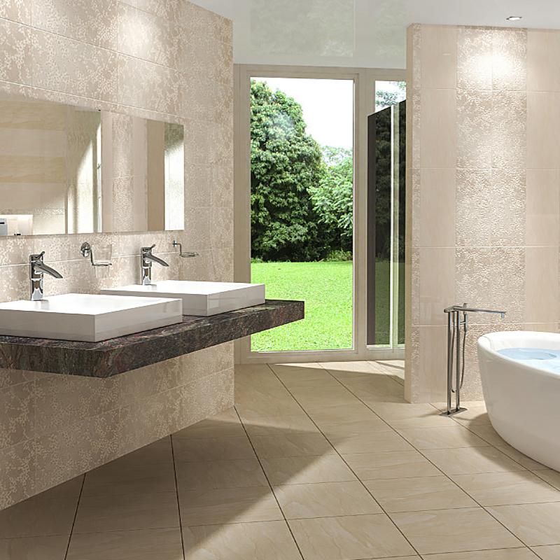 плитка дубай для ванной