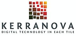 Kerranova логотип