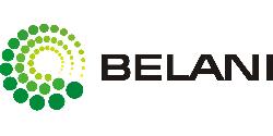 Плитка Belani